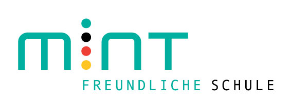 mzs-logo-schule_566x206