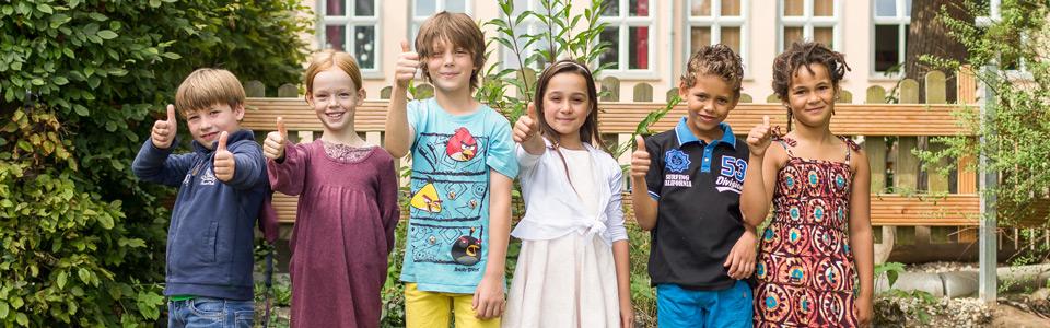 slider-goethe-kepler-schule-kinder