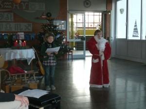 Nikolaus14Ke(2)