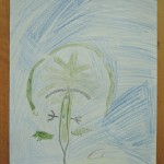 k-DSCN4990 Lena´s Palmeninsel, Architektur am Wasser, 07-12-17_bearbeitet-1