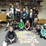 k-DSCN5215 Kinder+Weihnachtskarten Dez. 17
