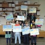 k-DSCN5985 Kinder+Blaue Stunde 220218 C