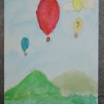 k-DSCN6182 Jiaying´s Heißluftballon
