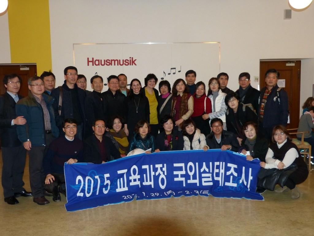 Koreabes15 (46)