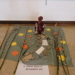 Jesusweg (3)