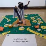 Jesusweg (6)